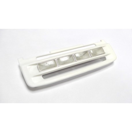 Grill Option Lighting Kit for Tamiya Scania R470/R620