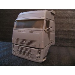 Volvo 700 Kit