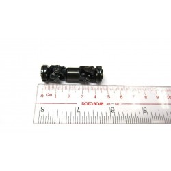 Metal U Shaft 46-50mm