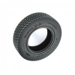 "1.7"" Fulda Ecocontrol Tires 82mm (1)"
