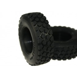 "1.7"" LE Wide Tires 84mm (1)"