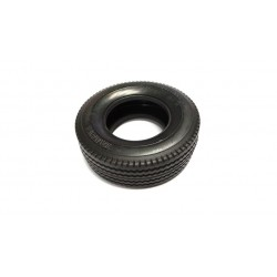 "1.7"" Tamiya Wide Tires 84mm (1)"