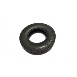 "1.7"" Tamiya Standard Tires 82mm (1)"