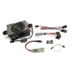 Benedini TBS Micro Soundunit V2.0 Kit
