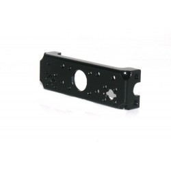 Reality Rear Chassis Mount for 1/14 Tamiya Truck