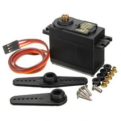 Tower Pro MG995 Digital Hi-Torque Servo