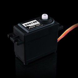 Power HD 6001HB 6.7Kg Servo