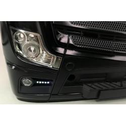 Daytime Running Lights Kit for Tamiya 1/14 Mercedes-Benz Actros 1851 / 3363