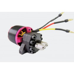 Hydraulic Oil Pump Kit