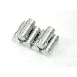 Alum. Cylinder (1)