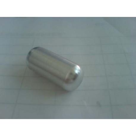Alum. Cylinder 15x35mm (1)