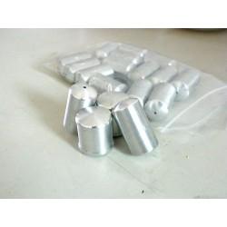 Alum. Cylinder custom size (10)
